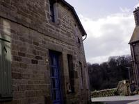 French property for sale in MONCONTOUR, Cotes d Armor - €77,000 - photo 4
