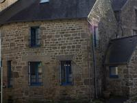 French property for sale in MONCONTOUR, Cotes d Armor - €77,000 - photo 3