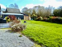 French property for sale in NIVILLAC, Morbihan - €258,900 - photo 5