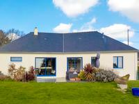 houses and homes for sale inNIVILLACMorbihan Brittany