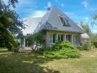 houses and homes for sale inCONFLANS SUR ANILLESarthe Pays_de_la_Loire
