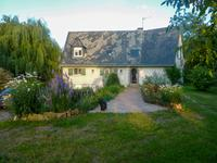 French property for sale in CONFLANS SUR ANILLE, Sarthe - €267,500 - photo 3