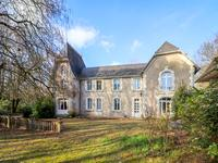 French property, houses and homes for sale inVAASSarthe Pays_de_la_Loire