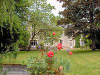 French property for sale in CHATEAU DU LOIR, Sarthe - €662,500 - photo 7
