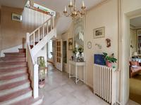 French property for sale in CHATEAU DU LOIR, Sarthe - €662,500 - photo 3