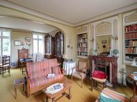 French property for sale in CHATEAU DU LOIR, Sarthe - €662,500 - photo 2