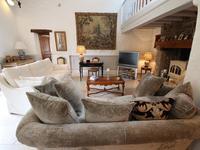 Maison à vendre à CARCASSONNE en Aude - photo 3