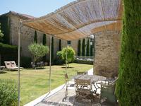 Maison à vendre à CARCASSONNE en Aude - photo 8