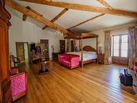 Maison à vendre à CARCASSONNE en Aude - photo 4