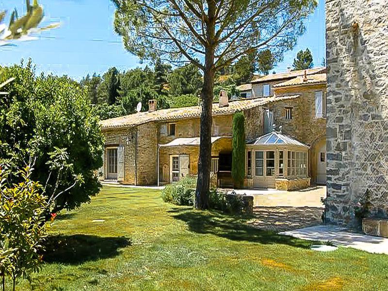 Maison à vendre à CARCASSONNE(11000) - Aude
