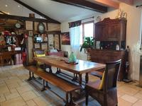 French property for sale in LA JEMAYE, Dordogne - €689,000 - photo 6
