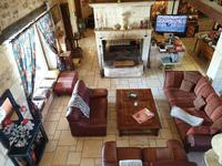French property for sale in LA JEMAYE, Dordogne - €689,000 - photo 3