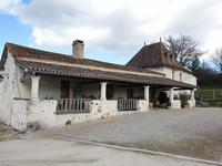 French property for sale in LA JEMAYE, Dordogne - €689,000 - photo 2