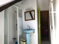 Maison à vendre à LEUHAN en Finistere - photo 5