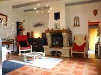 Maison à vendre à LEUHAN en Finistere - photo 2