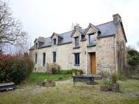 Maison à vendre à LEUHAN en Finistere - photo 6