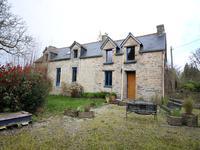 Maison à vendre à LEUHAN en Finistere - photo 8