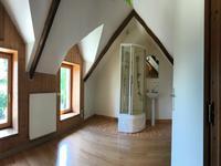 Maison à vendre à LEUHAN en Finistere - photo 4