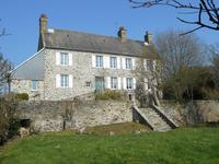 French property, houses and homes for sale inCOUTANCESManche Normandy