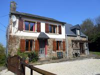 houses and homes for sale inST SENIER DE BEUVRONManche Normandy