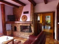 French property for sale in CENTRES, Aveyron - €328,600 - photo 5