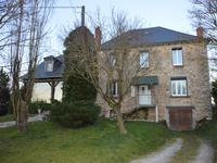French property for sale in CENTRES, Aveyron - €328,600 - photo 2