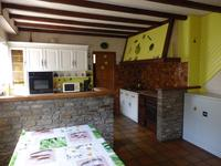 French property for sale in CENTRES, Aveyron - €328,600 - photo 7