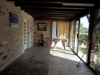 French property for sale in CENTRES, Aveyron - €328,600 - photo 4