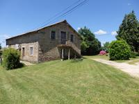 French property for sale in CENTRES, Aveyron - €328,600 - photo 3