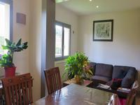 French property for sale in ST SYLVAIN, Calvados - €240,750 - photo 3