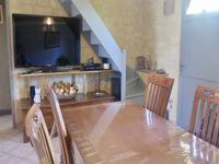 French property for sale in ST SYLVAIN, Calvados - €240,750 - photo 2