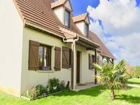 houses and homes for sale inST SYLVAINCalvados Normandy