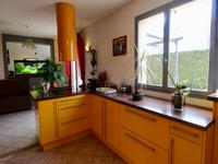 French property for sale in ST SYLVAIN, Calvados - €240,750 - photo 4
