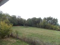 French property for sale in DARNAC, Haute Vienne - €126,440 - photo 2