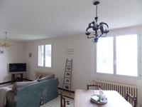 French property for sale in DARNAC, Haute Vienne - €126,440 - photo 5