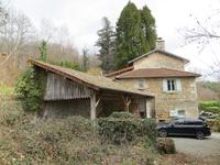 French property for sale in AURIAT, Creuse - €199,000 - photo 2