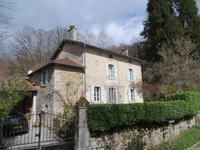 French property for sale in AURIAT, Creuse - €199,000 - photo 1