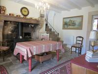 Maison à vendre à AURIAT en Creuse - photo 4