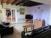 French property for sale in SAVIGNY LE VIEUX, Manche - €119,000 - photo 4