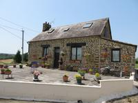 French property for sale in SAVIGNY LE VIEUX, Manche - €119,000 - photo 9