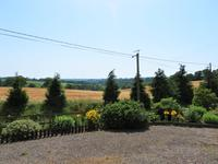 French property for sale in SAVIGNY LE VIEUX, Manche - €119,000 - photo 2