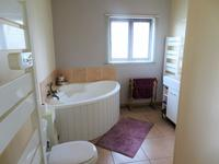 French property for sale in SAVIGNY LE VIEUX, Manche - €119,000 - photo 6