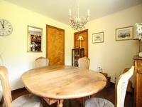 Maison à vendre à LANDELEAU en Finistere - photo 7