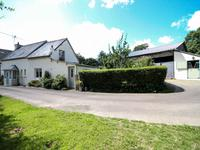 French property, houses and homes for sale inLANDELEAUFinistere Brittany