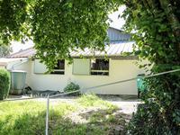 Maison à vendre à LANDELEAU en Finistere - photo 9