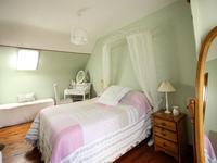 Maison à vendre à LANDELEAU en Finistere - photo 8