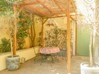 French property for sale in LAMALOU LES BAINS, Herault - €135,000 - photo 10