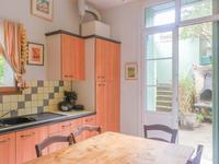 French property for sale in LAMALOU LES BAINS, Herault - €135,000 - photo 3