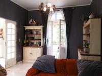 French property for sale in LAMALOU LES BAINS, Herault - €135,000 - photo 9