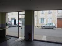 French property for sale in ANGOULEME, Charente - €79,000 - photo 2